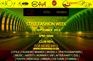 Road-To-Style-Fashion-Week-(Group-on-Bridge)