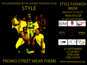 SAM_1690-Street-Wear-Theme-Poster