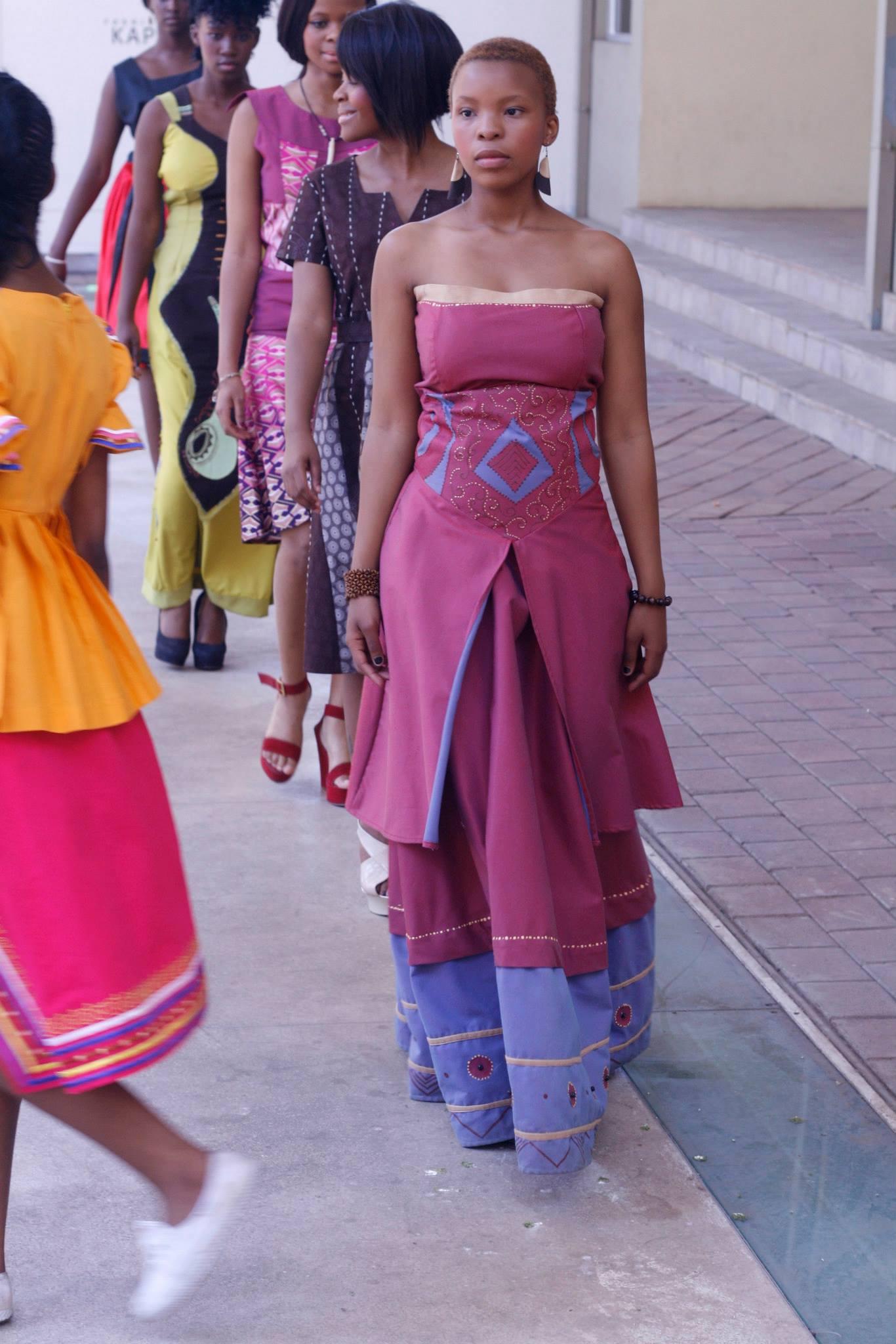 tswana traditional designs joy studio design gallery   best design
