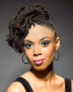 braid-hairstyles-for-black-women-268