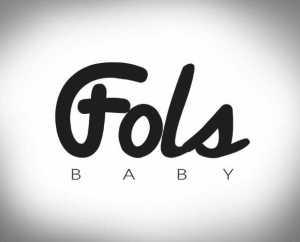 FOLS baby1