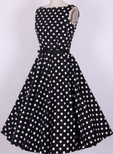 plus-size-dress-polka-dots-dress-vintage-inspired-clothes-50s-style-retro-reproduction-clothing-cotton-fabric.jpg_350x350