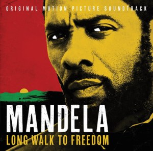 mandela_soundtrack_usa_640