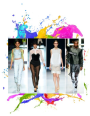MBFWAfrica 2014: AFI Fasttrack winners to present Capsule Collections