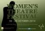 Women's Theatre Festival