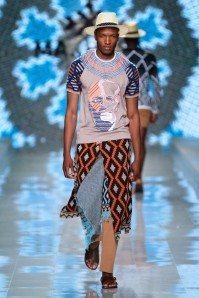 Maxhosa by Laduma Photo Credit: Simon Deiner / SDR Photo