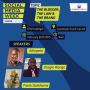 Social Media Week Lagos2015