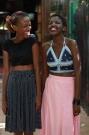My Street Style : GaboroneBotswana