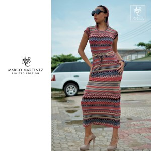 Samar-Ikat-Dress-Marco-Martinez-1024x1024