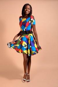 souza-fashions-682x1024