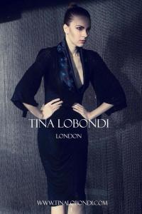 TINA-LOBONDI2