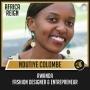 Africa Reign: NdutiyeColombe