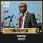 Africa Reign: YemuraiNyoni