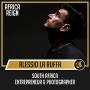 Africa Reign: Alessio LaRuffa