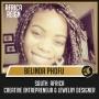 Africa Reign: BelindaPhofu