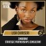 Africa Reign: LisaChiriseri