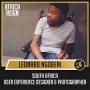 Africa Reign: LeonardNgobeni