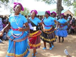 Photo: kwekudee-tripdownmemorylane.blogspot.com