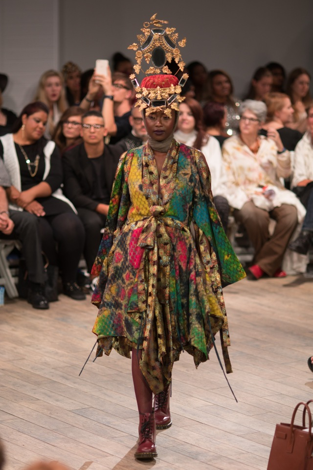 Safashionweek Day 1 Favs Afrikan Princess