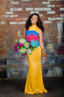 © Jerri Mokgofe Photography-19