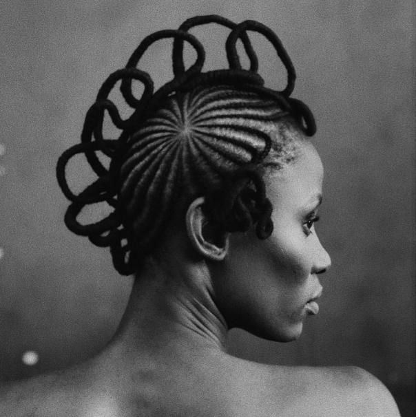 Kwena Baloyi