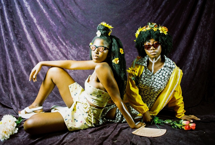 www.afrikanprincess.com/blossomtwins