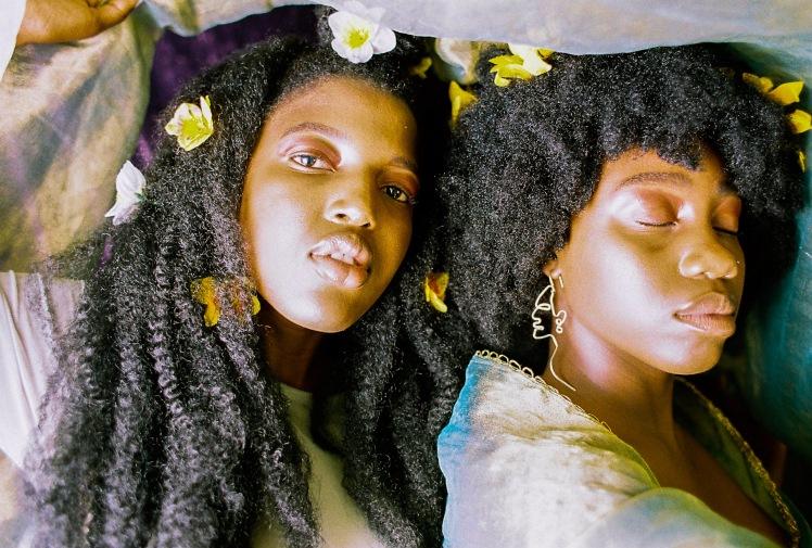 www.africanprincess.com/blossomtwins