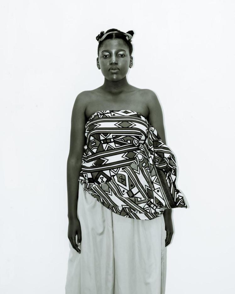 www.afrikanprincess.com